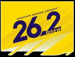 Marathon Brewing Company