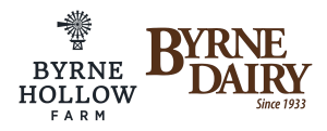 Byrne Hollow Farms