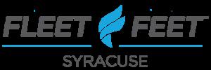 Fleet Feet Syracuse