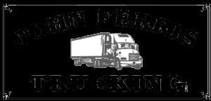 John Ferris Trucking