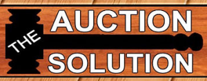 Auction Solutions