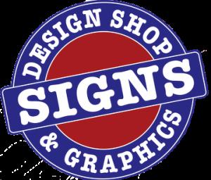 Design Shop & Signs