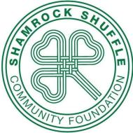 The Shamrock Shuffle