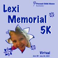 Lexi Memorial 5k Run/Walk