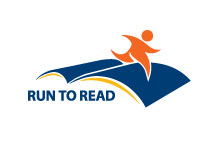 Center School's Run to Read 5K Run/1 Mile Fun Walk & Festival