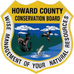 Howard County Conservation Board