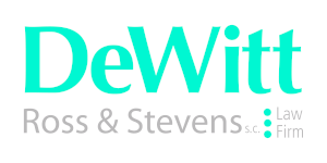 DeWitt, Ross & Stevens Law Firm