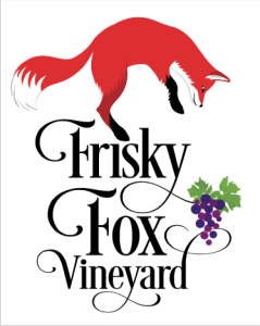 Frisky Fox Vineyard