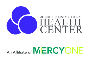 Mitchell County Regional Health Center