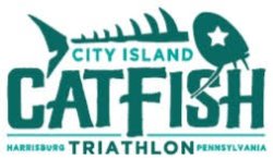 Catfish Triathlon