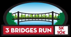 3 Bridges 5K & 10K