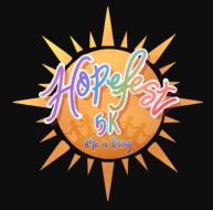 HopeFest 5K