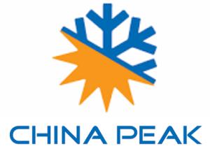 China Peak