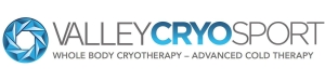 Valley Cryo Sport