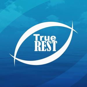 True Rest Fresno