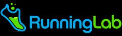 Free Seminar: Happy Hips & Knees For Pain Free Running & Walking