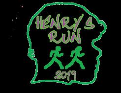 Henry's Run 2019