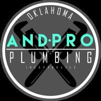 AndPro Plumbing