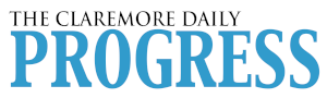 Claremore Daily Progress