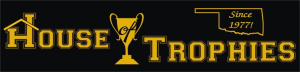 House of Trophies