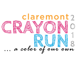 5th Annual Crayon Run