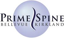 PrimeSpine Chiropractic
