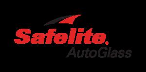 Safelite (Everett)