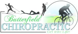 Butterfield Chiropractic