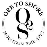 Ore to Shore