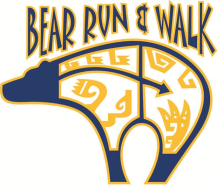 The Bear Run 5K Run/Walk