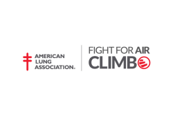 2021 Philadelphia Fight for Air Climb
