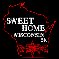 Sweet Home Wisconsin 5k