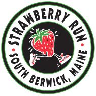 South Berwick Strawberry Run & Walk