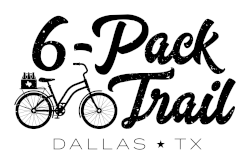 6-Pack Trail | Dallas | April 13, 2019