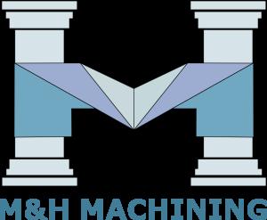 M & H Machining
