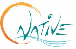 Natural Native