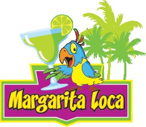Margarita Loca