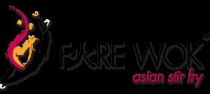Firewok Asian Stir Fry Huebner Oaks