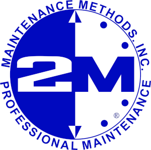 MAINTENANCE METHODS, INC.