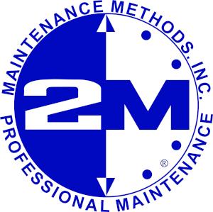 Maintenance Methods, Inc.