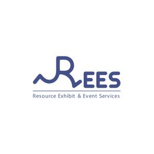 REES | Resource Exhibit & Event Services
