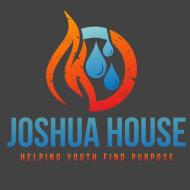 Joshua House Memorial Day 5k
