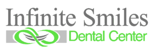 Infinite Smiles Dental Center