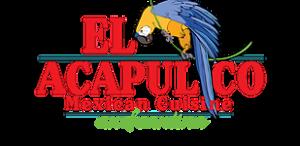 El Acapulco