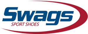 Swags Sports Shoes
