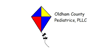 Oldham County Pediatrics