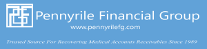 Pennyrile Financial Group