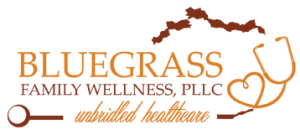 Bluegrass Family Wellness