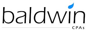 Baldwin CPAs