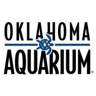 Aquarium Run